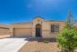 Photo of 2034 N St Bonita Court, Casa Grande, AZ 85122 (MLS # 5746810)