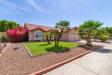 Photo of 3607 N Copenhagen Drive, Avondale, AZ 85392 (MLS # 5746812)