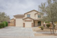 Photo of 15794 W Jenan Drive, Surprise, AZ 85379 (MLS # 5746865)