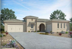 Photo of 41584 W Springtime Road, Maricopa, AZ 85138 (MLS # 5746874)