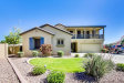 Photo of 3374 E Grand Canyon Drive, Chandler, AZ 85249 (MLS # 5746944)
