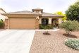 Photo of 1487 E Anna Drive, Casa Grande, AZ 85122 (MLS # 5746953)