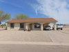 Photo of 10024 W Bradshaw Drive, Arizona City, AZ 85123 (MLS # 5746991)