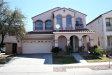 Photo of 4231 E Santa Fe Lane, Gilbert, AZ 85297 (MLS # 5747015)