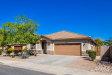 Photo of 1776 N St Francis Place, Casa Grande, AZ 85122 (MLS # 5747077)