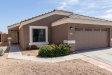 Photo of 13109 N 127th Lane, El Mirage, AZ 85335 (MLS # 5747185)