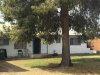 Photo of 551 E Manor Drive, Casa Grande, AZ 85122 (MLS # 5747198)