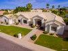 Photo of 1401 N Cliffside Drive, Gilbert, AZ 85234 (MLS # 5747213)