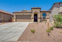 Photo of 12002 W Lone Tree Trail, Peoria, AZ 85383 (MLS # 5747248)