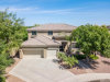 Photo of 1078 W Spur Court, Gilbert, AZ 85233 (MLS # 5747275)