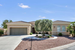 Photo of 12841 W Chapala Court, Sun City West, AZ 85375 (MLS # 5747291)