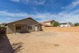 Photo of 13301 N 126th Drive, El Mirage, AZ 85335 (MLS # 5747349)