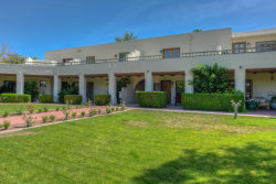 Photo of 5101 N Casa Blanca Drive, Unit 12, Paradise Valley, AZ 85253 (MLS # 5747402)