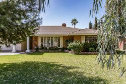 Photo of 825 W Edgemont Avenue, Phoenix, AZ 85007 (MLS # 5747411)