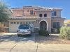 Photo of 640 W Barrus Street, Casa Grande, AZ 85122 (MLS # 5747497)