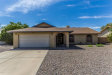 Photo of 8527 W Alice Avenue, Peoria, AZ 85345 (MLS # 5747499)