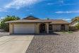 Photo of 8527 W Alice Avenue, Peoria, AZ 85345 (MLS # 5747499)