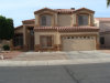 Photo of 13002 W Gelding Drive, El Mirage, AZ 85335 (MLS # 5747534)