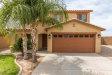 Photo of 32486 N Cherry Creek Road, Queen Creek, AZ 85142 (MLS # 5747556)