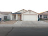 Photo of 11526 W Windrose Avenue, El Mirage, AZ 85335 (MLS # 5747666)