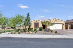 Photo of 2608 E Saddlebrook Road, Gilbert, AZ 85298 (MLS # 5747686)