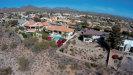Photo of 15825 E Sunflower Drive, Fountain Hills, AZ 85268 (MLS # 5747691)