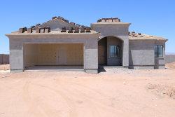 Photo of 2553X W Hunter Drive, Wittmann, AZ 85361 (MLS # 5747709)