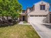 Photo of 634 W Desert Hills Drive, San Tan Valley, AZ 85143 (MLS # 5747736)