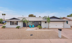 Photo of 8537 E Mulberry Street, Scottsdale, AZ 85251 (MLS # 5747745)
