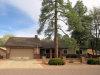 Photo of 802 E Cherry Street, Payson, AZ 85541 (MLS # 5747837)