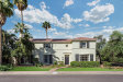 Photo of 2110 Encanto Drive SW, Phoenix, AZ 85007 (MLS # 5747882)