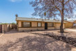 Photo of 851 W Westchester Avenue, Tempe, AZ 85283 (MLS # 5747989)
