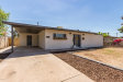 Photo of 7745 W Whitton Avenue, Phoenix, AZ 85033 (MLS # 5747994)
