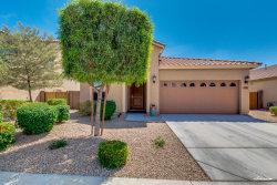 Photo of 16941 W Mohave Street, Goodyear, AZ 85338 (MLS # 5748052)