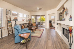 Photo of 7652 E Balao Drive, Scottsdale, AZ 85266 (MLS # 5748094)