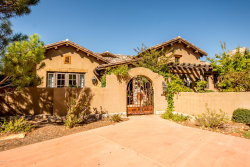 Photo of 155 Secret Canyon Dr A-6 Circle, Sedona, AZ 86336 (MLS # 5748098)