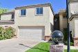 Photo of 4301 N 21st Street, Unit 64, Phoenix, AZ 85016 (MLS # 5748113)