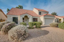 Photo of 1243 E Redfield Road, Gilbert, AZ 85234 (MLS # 5748131)