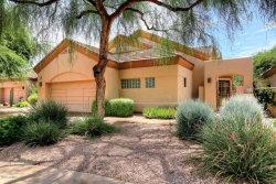 Photo of 11613 E Cortez Drive, Scottsdale, AZ 85259 (MLS # 5748144)