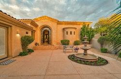 Photo of 12323 N 116th Street, Scottsdale, AZ 85259 (MLS # 5748148)
