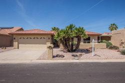 Photo of 26418 S Eastlake Drive, Sun Lakes, AZ 85248 (MLS # 5748166)