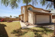 Photo of 8163 W Desert Cove Avenue, Peoria, AZ 85345 (MLS # 5748214)
