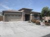 Photo of 3638 E Chestnut Lane, Gilbert, AZ 85298 (MLS # 5748298)