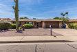 Photo of 2053 E Watson Drive, Tempe, AZ 85283 (MLS # 5748339)