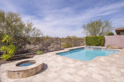 Photo of 30898 N 74th Way, Scottsdale, AZ 85266 (MLS # 5748366)
