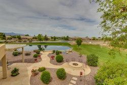 Photo of 20705 N Lemon Drop Drive, Maricopa, AZ 85138 (MLS # 5748380)