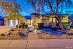 Photo of 40604 N Kearny Way, Phoenix, AZ 85086 (MLS # 5748393)