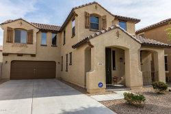 Photo of 4031 W Pedro Lane, Laveen, AZ 85339 (MLS # 5748403)