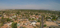 Photo of 714 N 9th Avenue, Phoenix, AZ 85007 (MLS # 5748416)