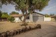 Photo of 607 N Palm Circle, Buckeye, AZ 85326 (MLS # 5748441)